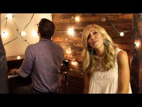 """""""As Sure As The Sun"""" 